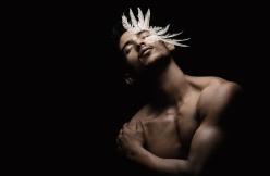 00A_Pranav_IMM_Indian_Male_Models_Blog