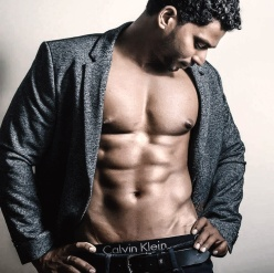00C_Musthafa_IMM_Indian_Male_Models_Blog