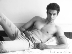 01_IMM_Indian_Male_Models_Kassy_Clicks_Siddharth