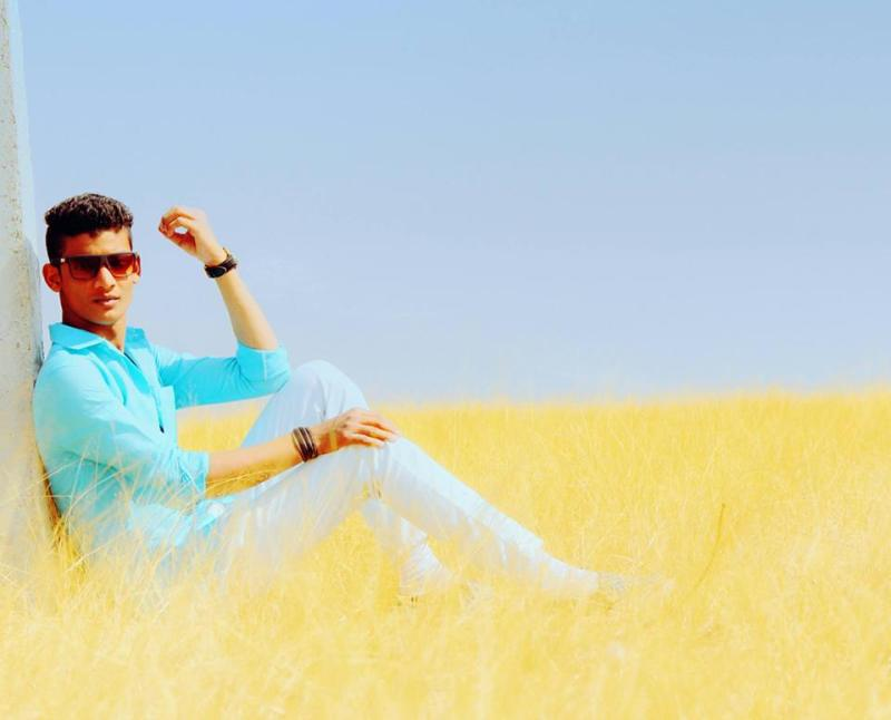 01_Mohd_IMM_Indian_Male_Models-Blog