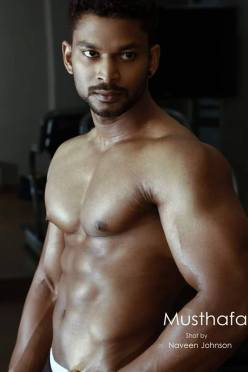 01_Musthafa_IMM_Indian_Male_Models_Blog