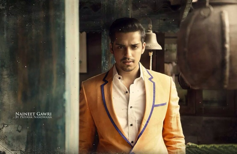 01_Naimeet_IMM_Indian_Male_Models_Blog
