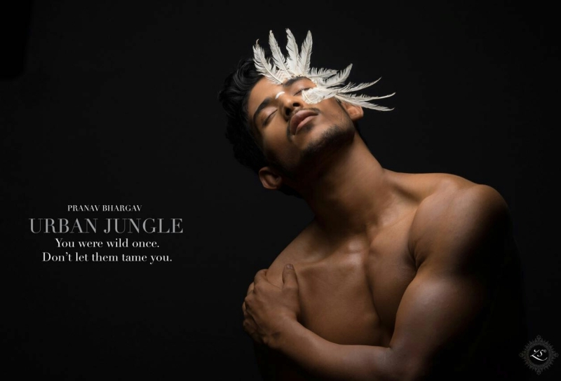 01_Pranav_IMM_Indian_Male_Models_Blog