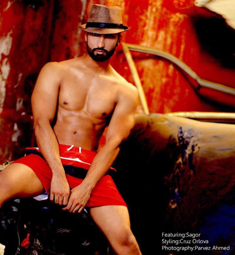 01_SAGOR_IMM_Indian_Male_Models