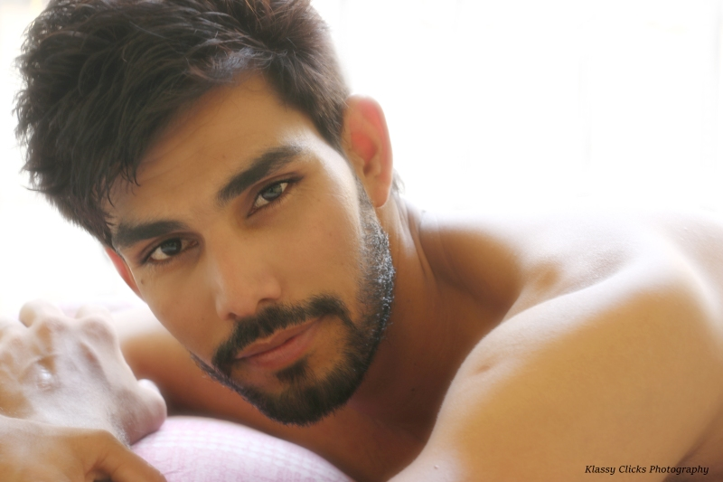 01_VEER_IMM_Indian_Male_Models_Blog