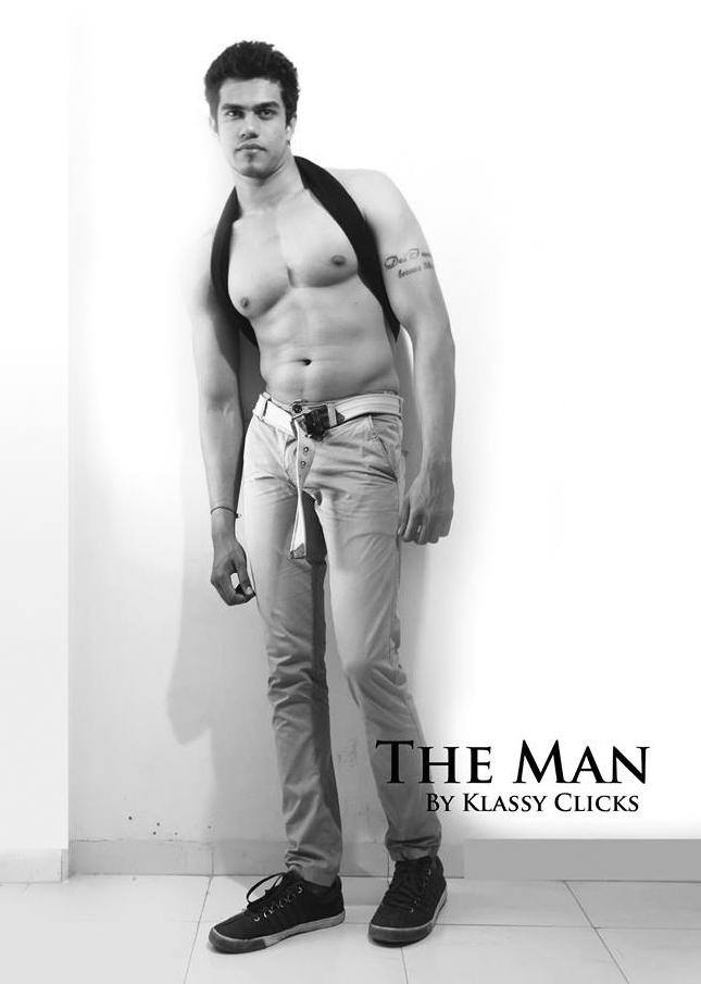 02_IMM_Indian_Male_Models_Kassy_Clicks_Siddharth