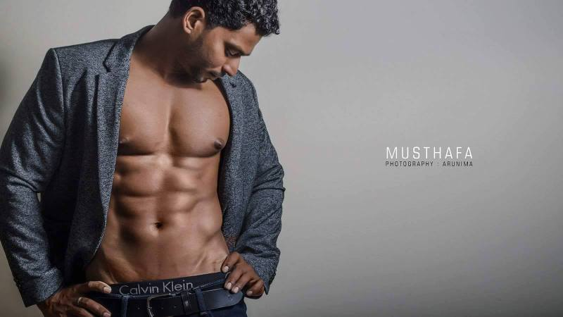 02_Musthafa_IMM_Indian_Male_Models_Blog