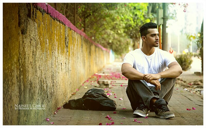 02_Naimeet_IMM_Indian_Male_Models_Blog