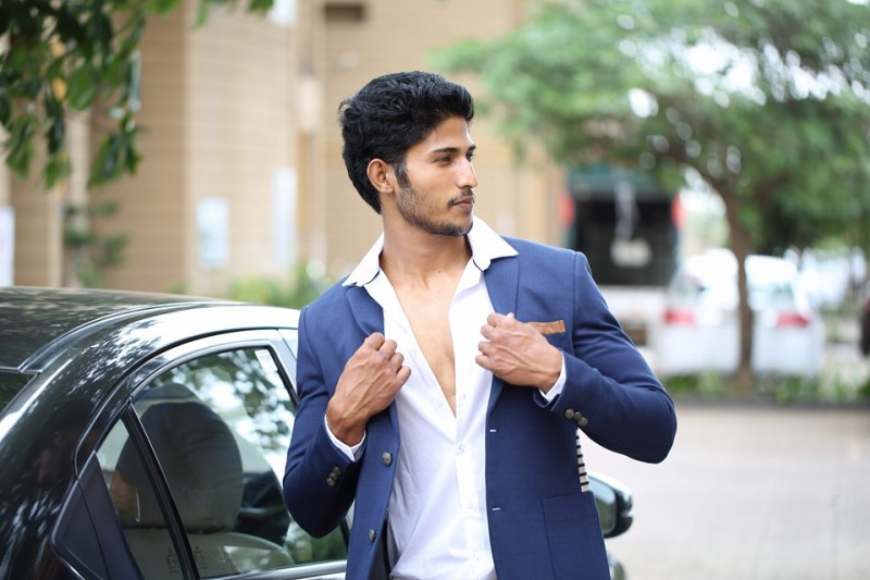 02_Pranav_IMM_Indian_Male_Models_Blog