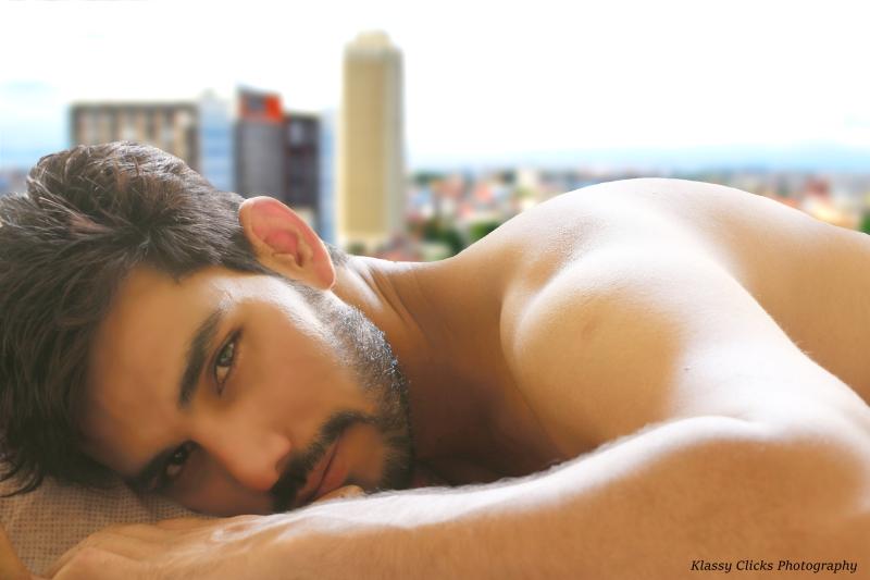 02_VEER_IMM_Indian_Male_Models_Blog