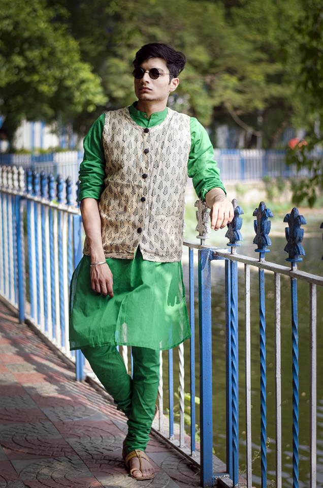 03_Aditya_IMM_Indian_Male_Models_blog_India_Kolkata