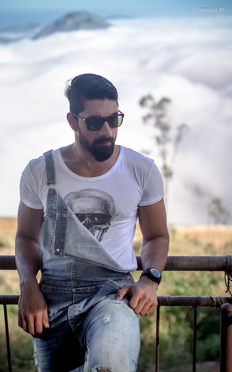 03_MANOJ_IMM_Indian_Male_Models_Blog_SMALL