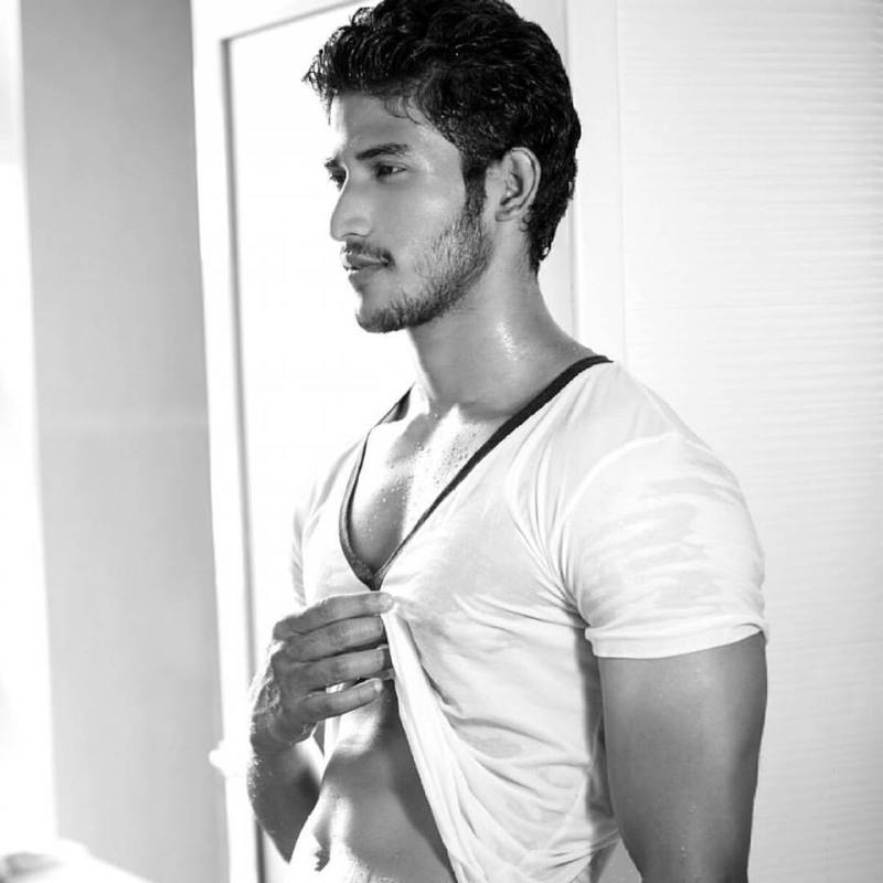 03_Pranav_IMM_Indian_Male_Models_Blog