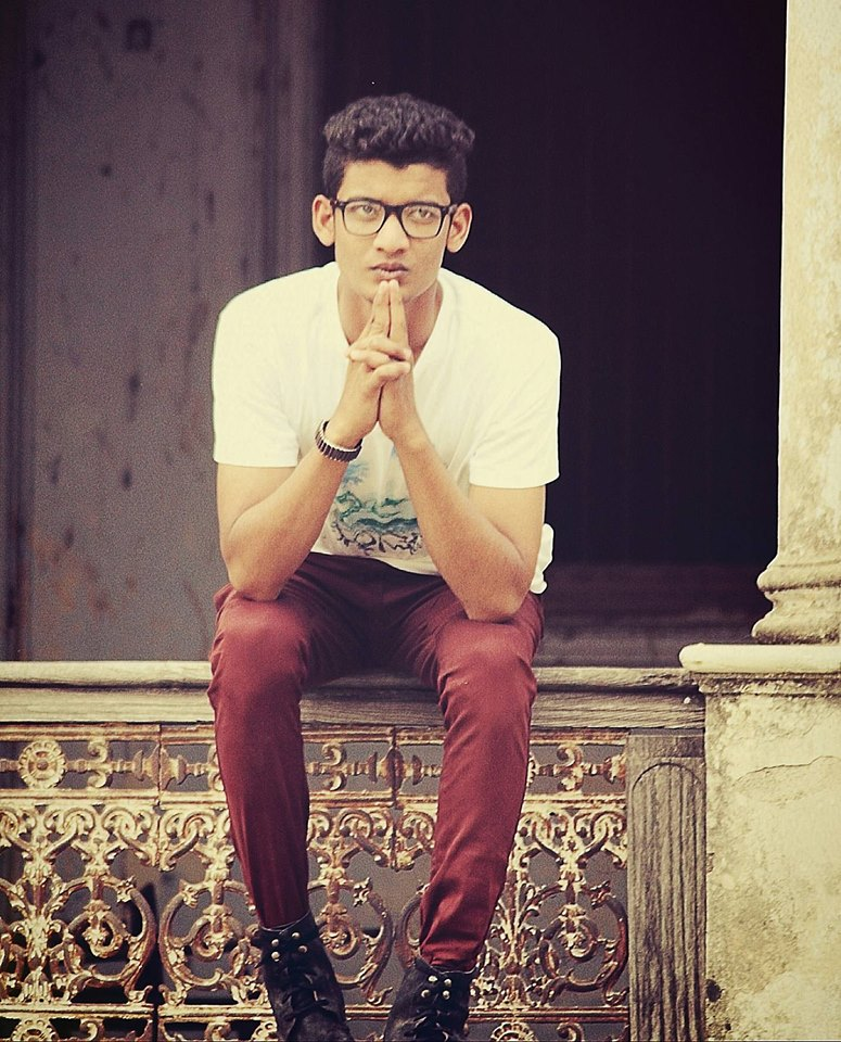 04_Mohd_IMM_Indian_Male_Models-Blog