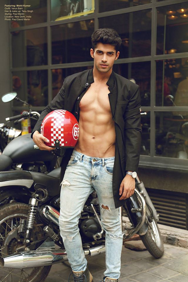 04_Mohit_IMM_Indian_Male_Models_Blog_Paul_David_Martin