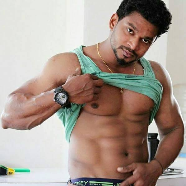 04_Musthafa_IMM_Indian_Male_Models_Blog