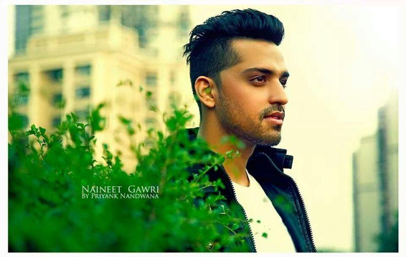 04_Naimeet_IMM_Indian_Male_Models_Blog