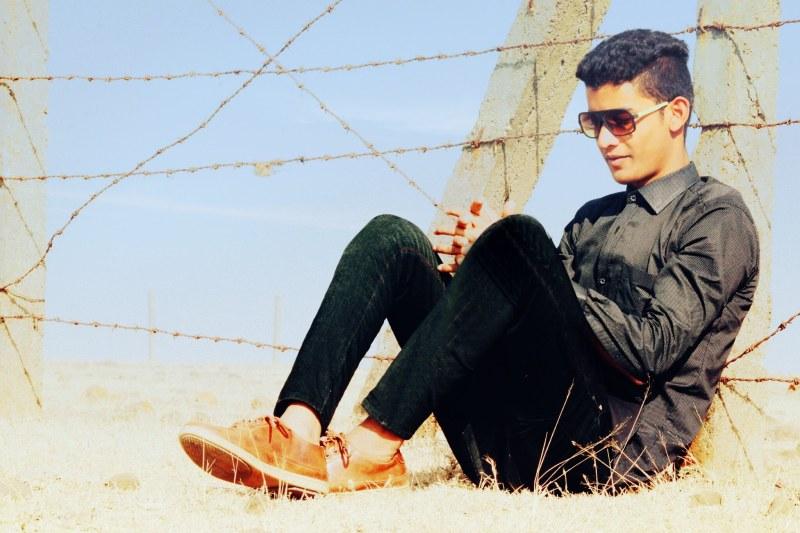 05_Mohd_IMM_Indian_Male_Models-Blog