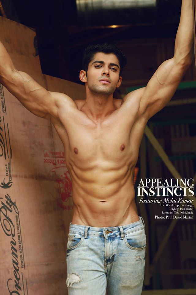 05_Mohit_IMM_Indian_Male_Models_Blog_Paul_David_Martin