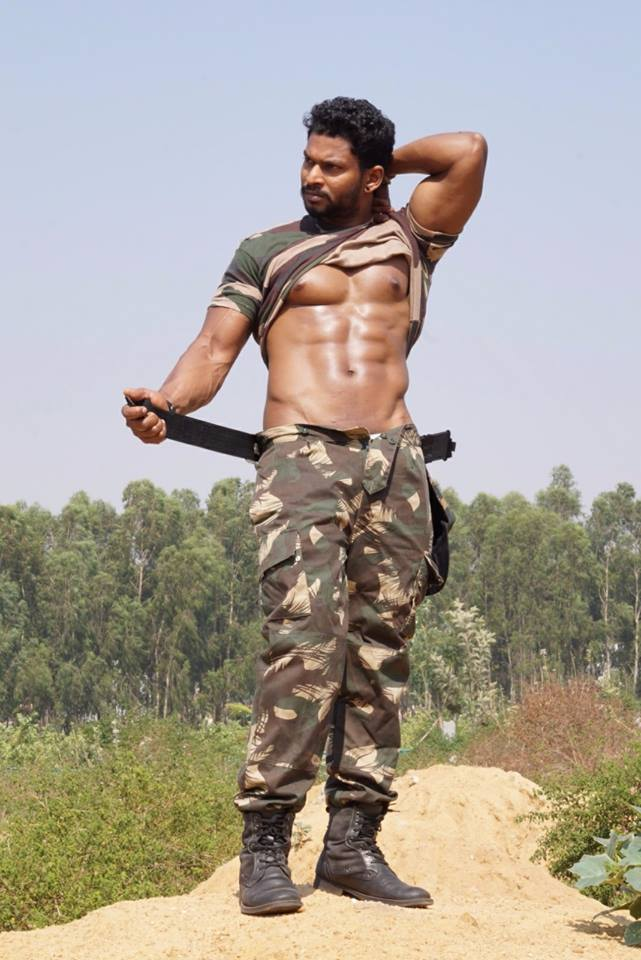 05_Musthafa_IMM_Indian_Male_Models_Blog