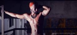 05_SAGOR_IMM_Indian_Male_Models