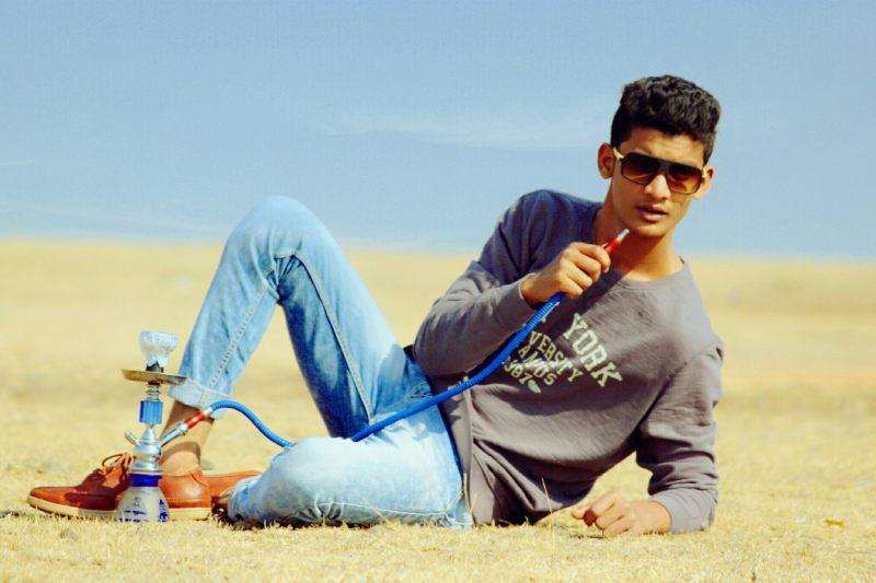 06_Mohd_IMM_Indian_Male_Models-Blog