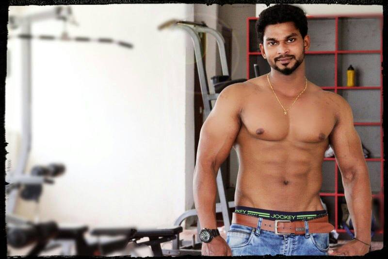 06_Musthafa_IMM_Indian_Male_Models_Blog
