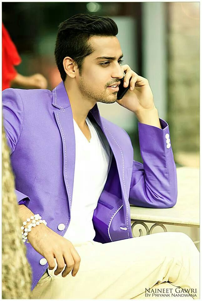 06_Naimeet_IMM_Indian_Male_Models_Blog