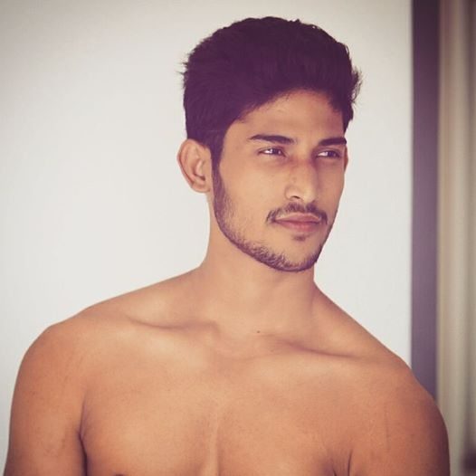 06_Pranav_IMM_Indian_Male_Models_Blog