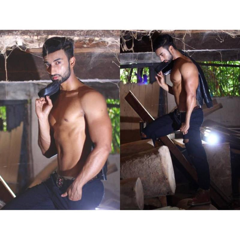 06_SAGOR_IMM_Indian_Male_Models