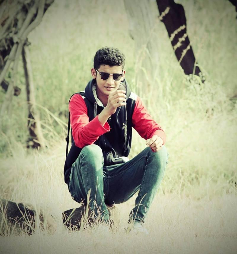 07_Mohd_IMM_Indian_Male_Models-Blog