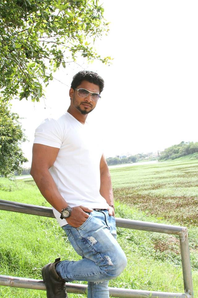 07_Musthafa_IMM_Indian_Male_Models_Blog