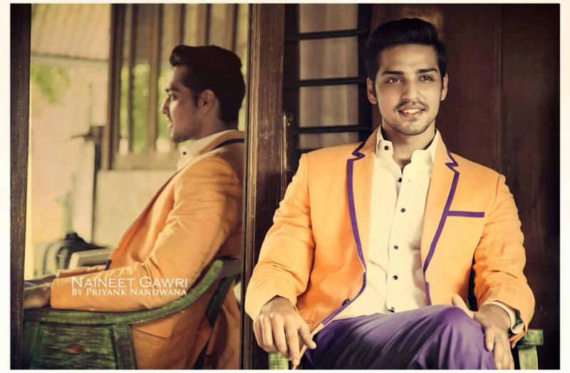 07_Naimeet_IMM_Indian_Male_Models_Blog