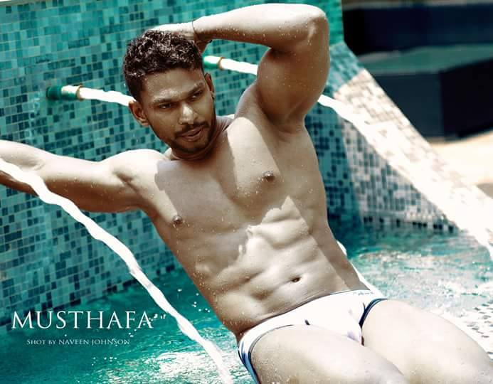 08_Musthafa_IMM_Indian_Male_Models_Blog