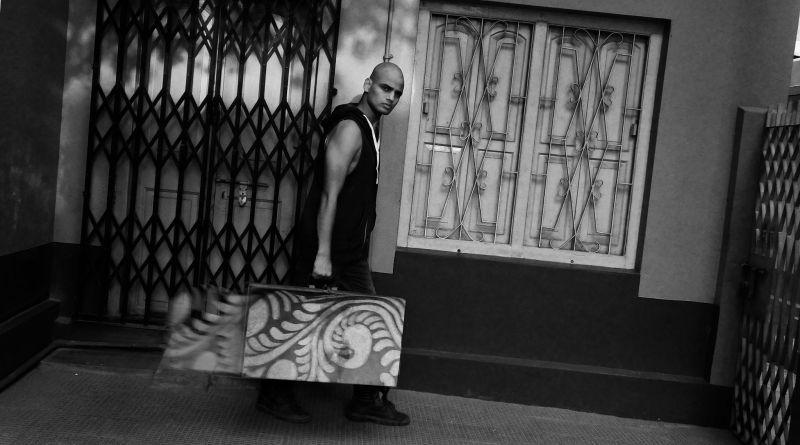 08_Nitin_Kolkata_IMM_Inidian_Male_Models