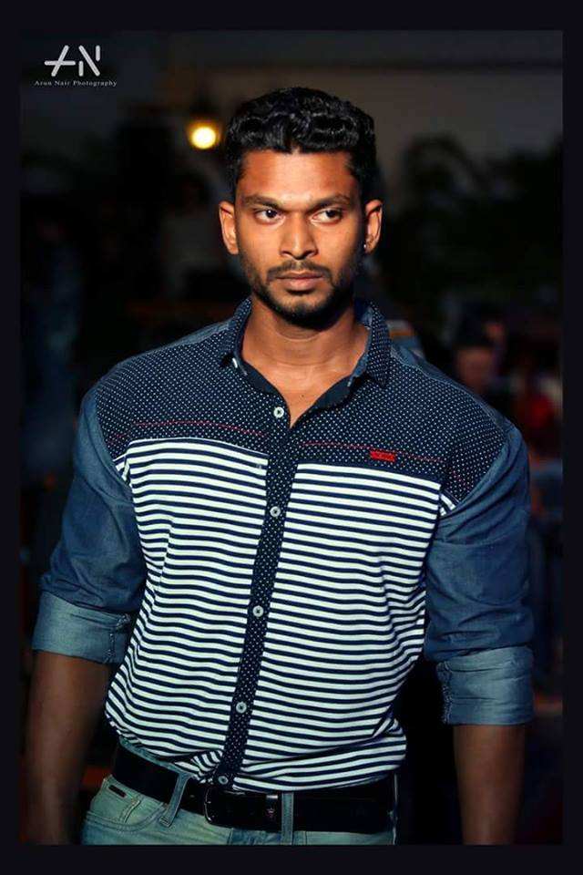 09_Musthafa_IMM_Indian_Male_Models_Blog