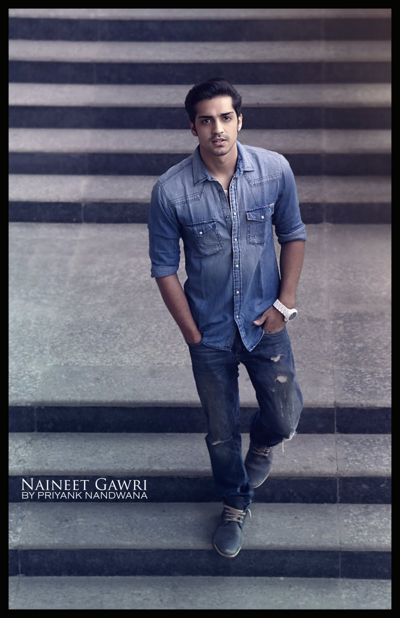09_Naimeet_IMM_Indian_Male_Models_Blog