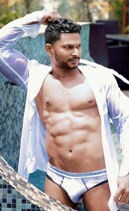 11_Musthafa_IMM_Indian_Male_Models_Blog