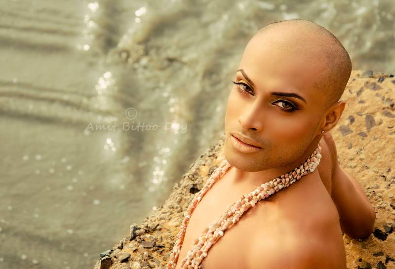 12_Amit_Bitoo_Dey_IMM_Indian_male_Models