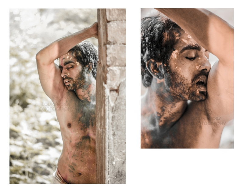 12_Loukik_Das_Photography_IMM_Indian_Male_Models