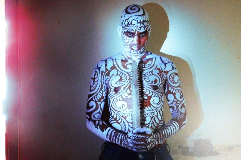 12_Nitin_Kolkata_IMM_Inidian_Male_Models