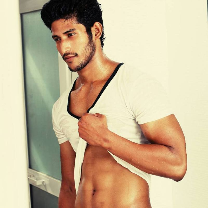 16_Pranav_IMM_Indian_Male_Models_Blog