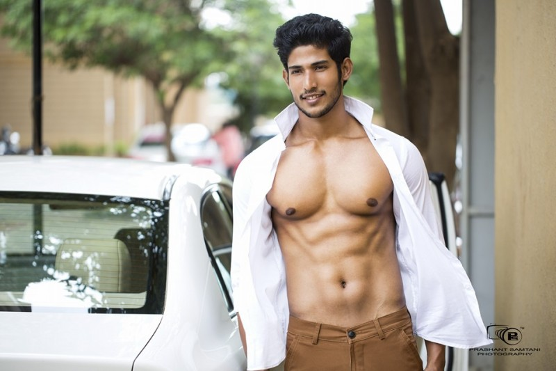 22_Pranav_IMM_Indian_Male_Models_Blog