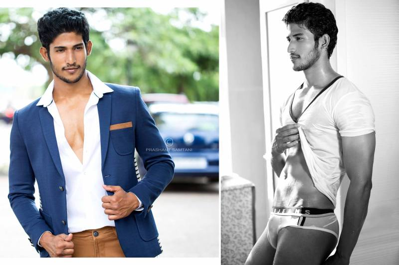 23_Pranav_IMM_Indian_Male_Models_Blog