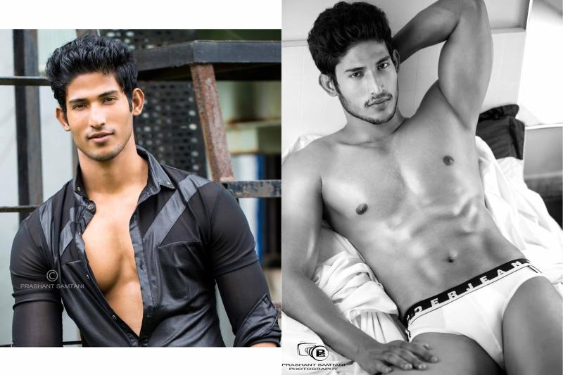 24_Pranav_IMM_Indian_Male_Models_Blog