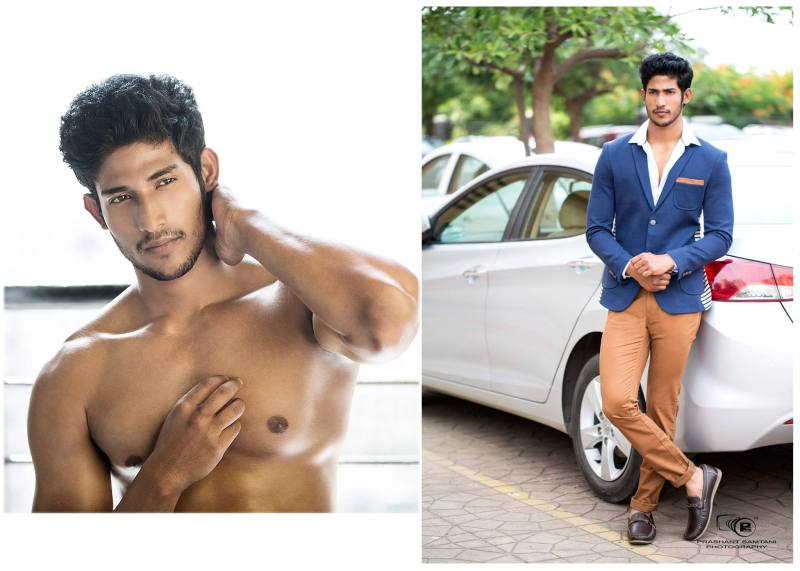 25_Pranav_IMM_Indian_Male_Models_Blog