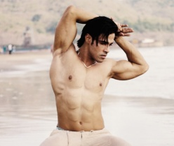00_Ruhan_Raijut_IMM_Indian_Male_Models