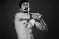 00A_UNKIT_IMM_Indian_Male_Models_Blog