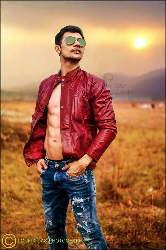 01_Abhirup_Kolkata_IMM_Indian_Male_Models