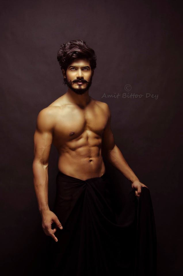 01_Amit_Bitoo_Dey_IMM_Indian_male_Models